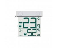 Цифровой оконный термогигрометр RST01278