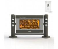 Домашняя цифровая метеостанция iQ777