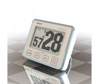 Цифровой таймер-секундомер dt175